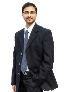 Sameer Jalajakshan
