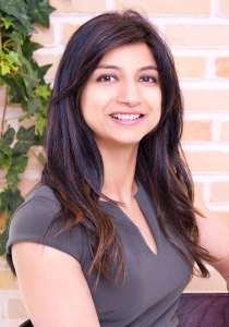 Shilpi Thakur