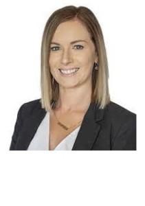 Danielle Callaghan