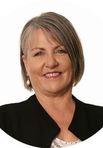 Helen Tobin