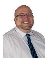 Dave McGhee