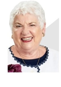 Marie Ewens    AREINZ