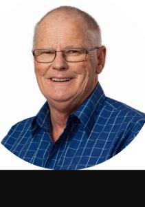 Gary Sutherland