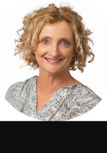 Kathy Gulliver