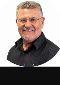 Mark Hardcastle