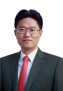 Yong Seok Chang