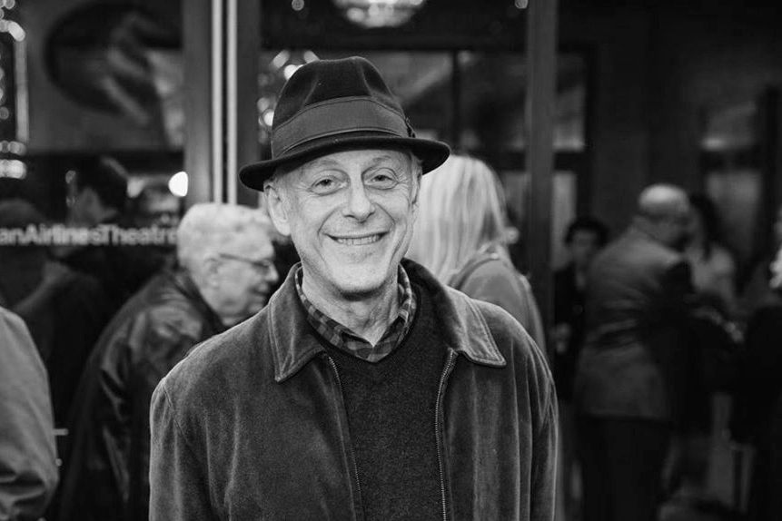 Актер «Клана Сопрано» Марк Блум умер из-за коронавируса