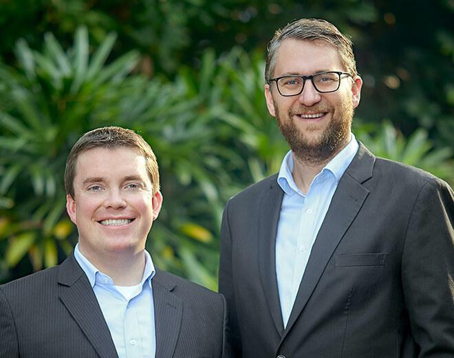 hear.com founders