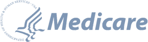 Medicare标志