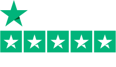 trustpilot rated excellent