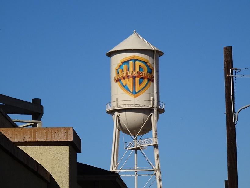 Студия Warner перенесла релиз фильма «Довод» и других крупных кинопремьер