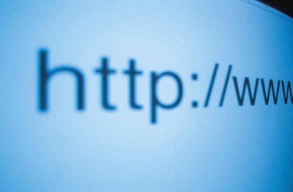 Utiliser l'API Endpoint pour créer une règle de réécriture d'url simple