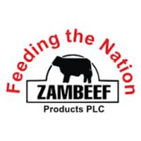 Zambeef Products Plc logo
