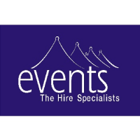 Events Hire logo