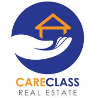 Care Class Real Estate logo