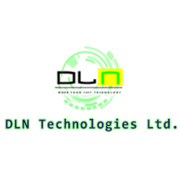 DLN Technologies Ltd logo
