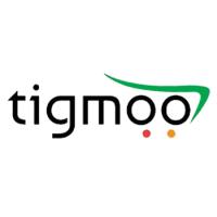 Tigmoo logo