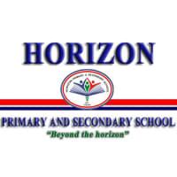 Horizon Primary and Secondary School | Secondary school