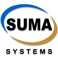 Suma Systems logo