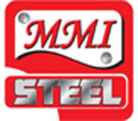 MM Integrated Steel Ltd logo