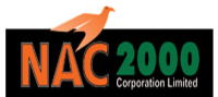 NAC2000 Corporation Ltd logo