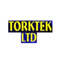 Torktek logo