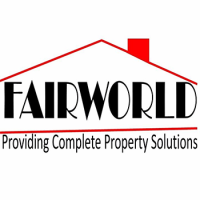 Fairworld Properties Ltd logo