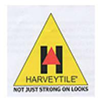 Harvey Products Ltd logo