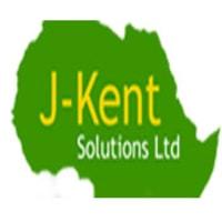 J-Kent Solutions logo
