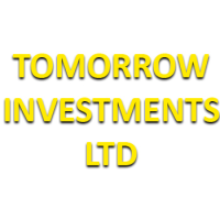 Tomorrow Investments Ltd logo