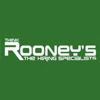 Rooney's Hire Zambia Ltd logo