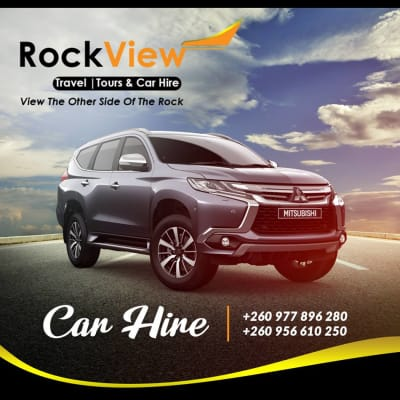 Reliable and cost effective vehicles for hire image