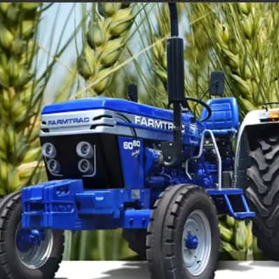 Business news in Zambia by Growmore Equipment Ltd