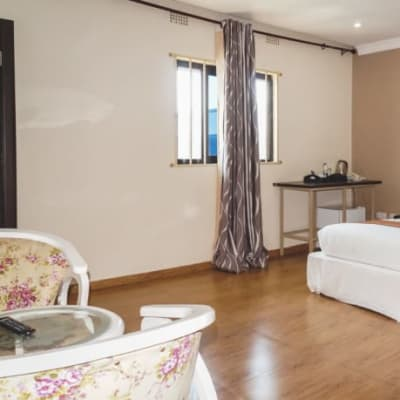 Looking for an affordable place to stay in LSK? image
