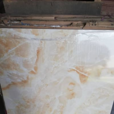 Ola Zambia now have Triple A grade marble and polished floor tiles in stock! image
