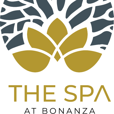 The Spa at Bonanza image