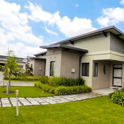 Residential properties for rent or sale image