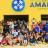 Crossfit - Amaka Gym