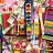 The Art Shop Zambia Ltd