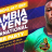Zambia 7s International Tournament Summer Party