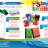 Great value printing packages - business stationery and more