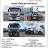 IVECO used trucks for sale at Ambient Automotive