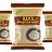 Seba Foods high energy protein supplements (H.E.P.S)