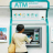 Ins and outs of ATM Banking
