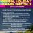 School summer holiday specials at Ndole Bay