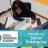Introducing Social Enterprise - Programme