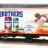 Complete branding solutions