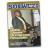 Solwezi Today Magazine