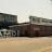 Jamas Milling Company Ltd