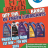 15% off all Engen lubricants